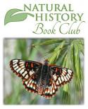 natural history book club logo