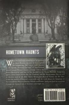 haunted prescott (back cover)
