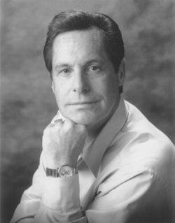 Michael Broggie