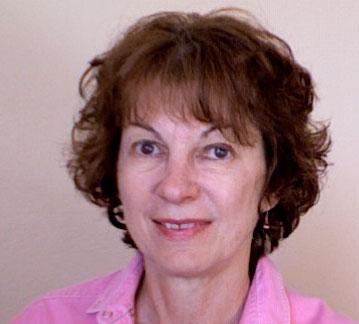 Connie Kramer