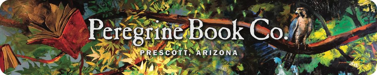 Peregrine Book Company