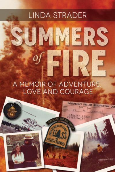summers of fire
